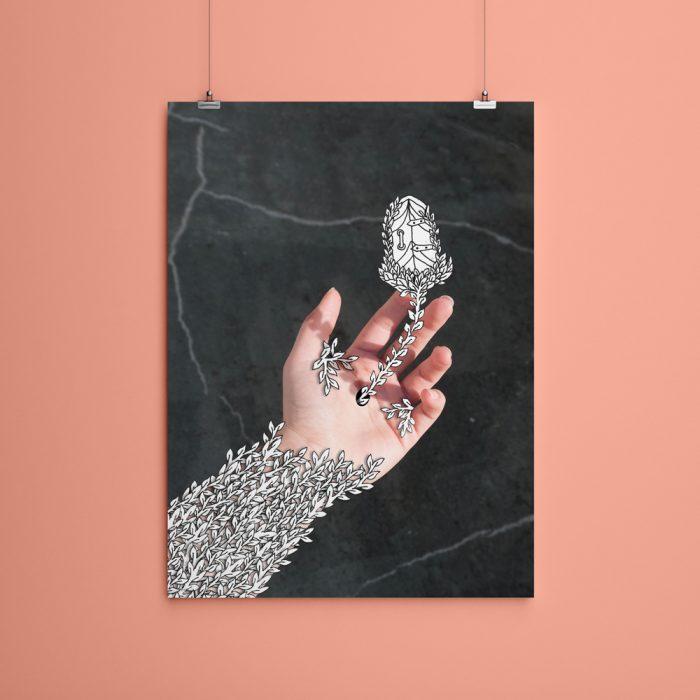 Kimberly_Heims_Portfolio_Design_Flowerpower