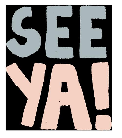 See_ya