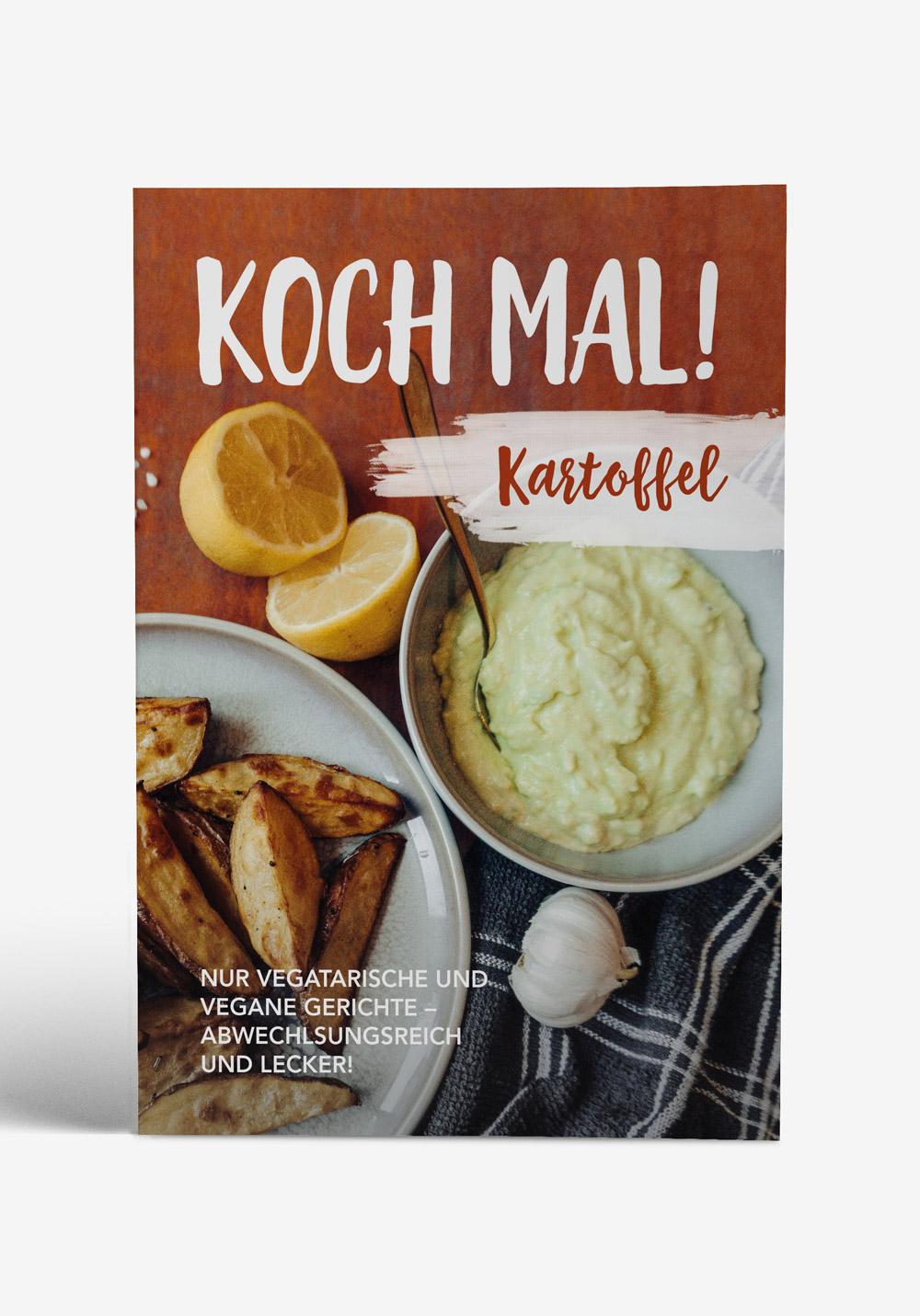 Kimberly_Heims_Koch_Mal_Magazin