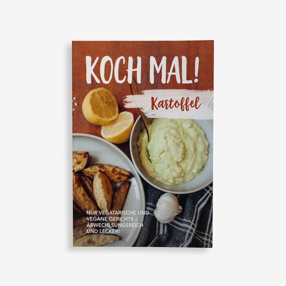 Kimberly_Heims_Koch_Mal_Magazin2