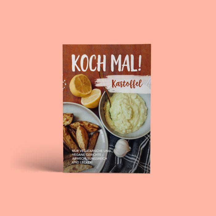 Koch_Mal_cover