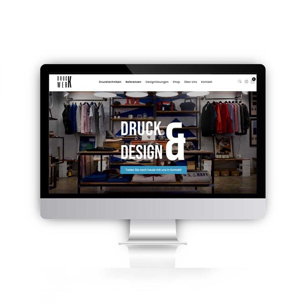 Kimberly_Heims_Porfolio_Branding_Webseite_Druckwerk