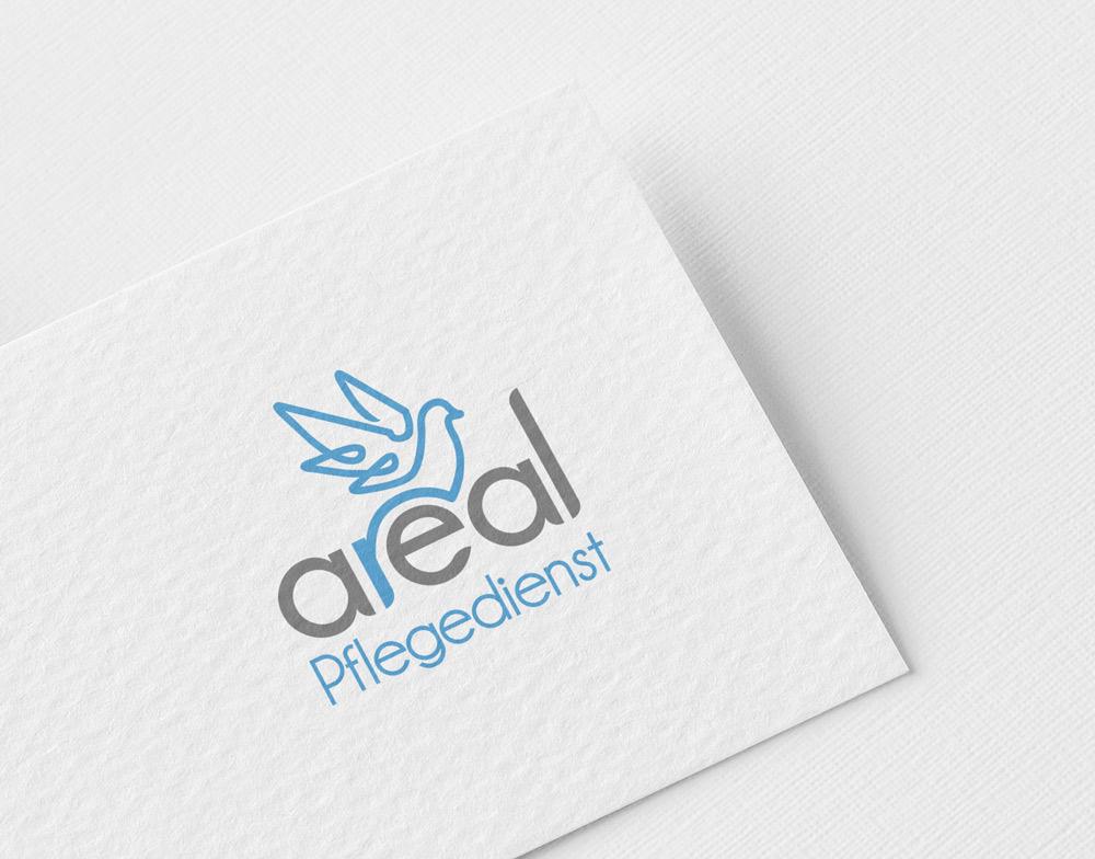 Kimberly_Heims_Areal_logo