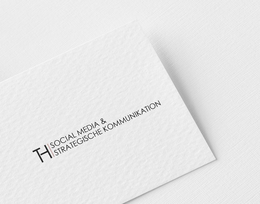 Kimberly_Heims_Thresa_Hein_logo