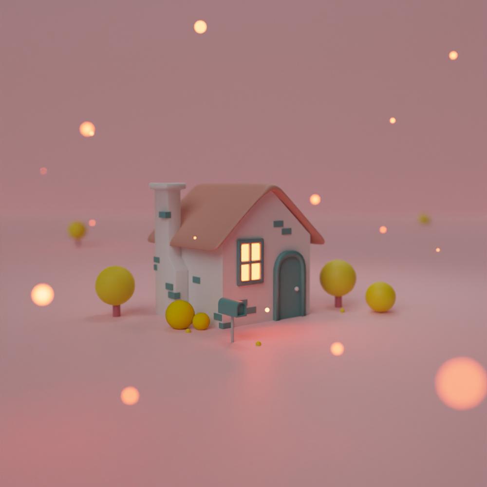 01_Home_quadrat