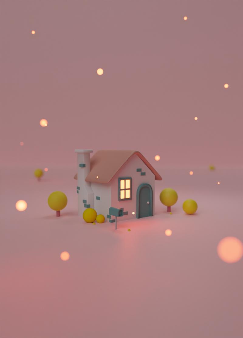 01_Home_web