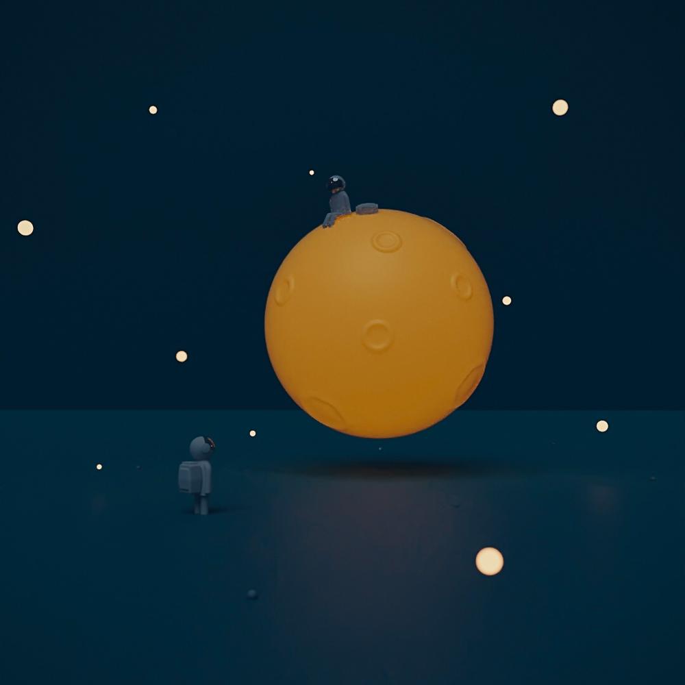 moon_quadrat